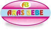 Снимка за производител Aras bebe
