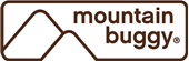 Снимка за производител Mountain Buggy