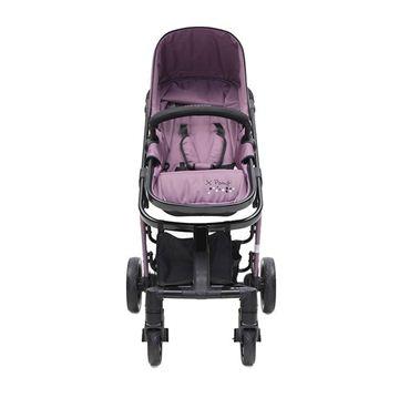 Снимка на Комбинирана детска количка X-Point