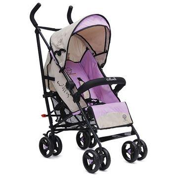 Снимка на Детска лятна количка Willis