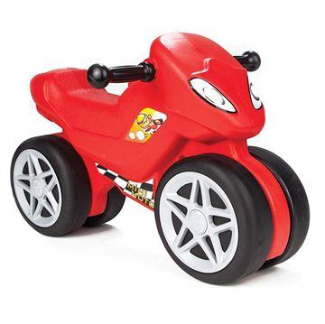 Снимка на Детско балансиращо моторче Mини Mото - 06809