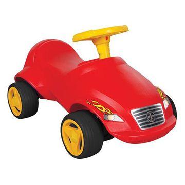 Снимка на Детска кола за бутане Fast - 07820