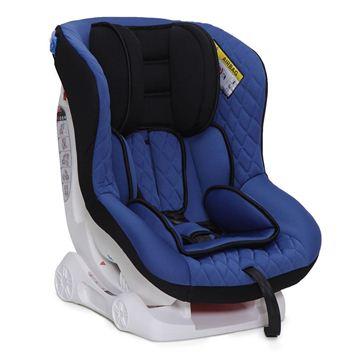 Снимка на Детско столче за кола Aegis