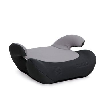 Снимка на Анатомична седалка Polaris
