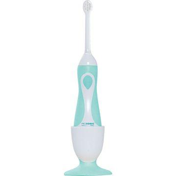 Снимка на Prosonic baby - Електрическа четка за зъби - за бебе