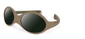 Снимка на Слънчеви очила Visioptica Kids - Reverso One - 12-24 месеца - FULL KHAKI