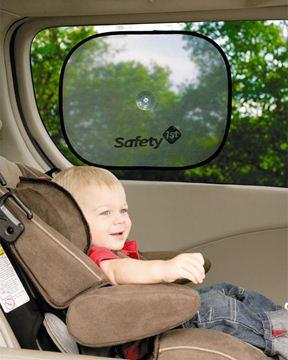Снимка на Сенник за кола (2 бр./оп.) - ST-38044760