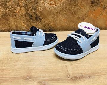 Снимка на Детски обувки 0011
