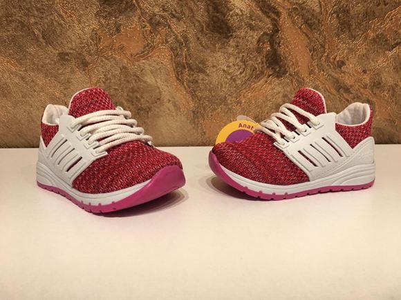 Снимка на Детски обувки 0030
