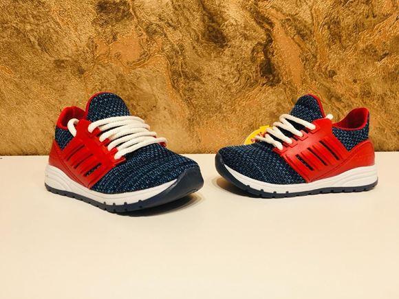 Снимка на Детски обувки 0038