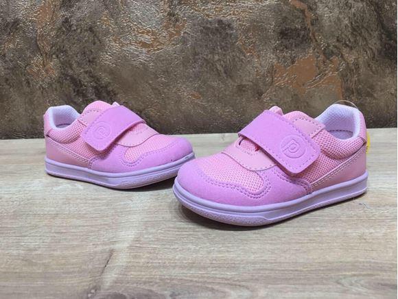 Снимка на Детски обувки 0040