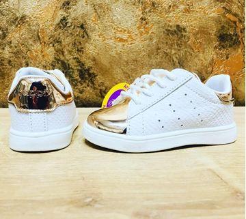 Снимка на Детски обувки 0042