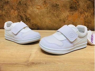 Снимка на Детски обувки 0047